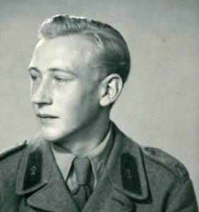 Karl-Olof Mårtensson