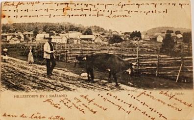 Byn 1920