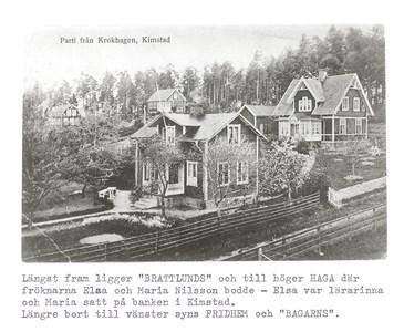 Krokhagen 001