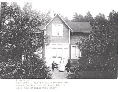 Krokhagen 003