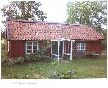 Krokhagen 004