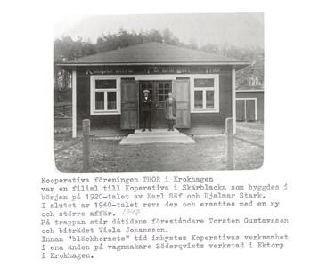 Krokhagen 008