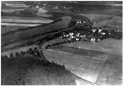 Centrum 1935