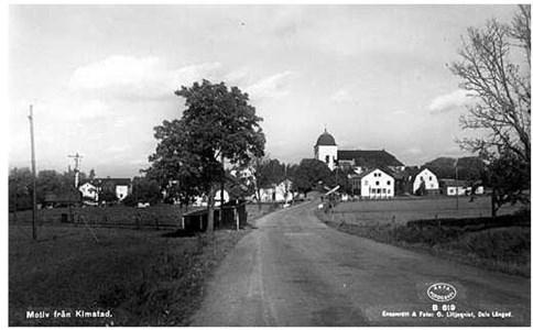 Centrum 1943