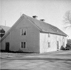 Fattighuset 1948