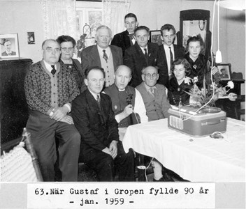 0063 Gustaf i Gropen 90 år.jpg