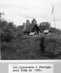0140 Sjösveden, Faringe 1965.jpg