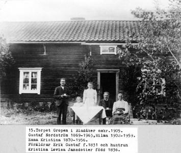 0015 Gropen, Nordström, tre generationer 1905.jpg
