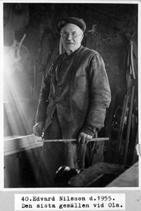 0040 Edvard Nilsson, snickerfabriken, Ola.jpg