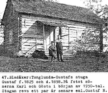 0047 Tunglundarns stuga, Bladåker.jpg