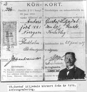 0093 Gustaf Liljedals körkort..jpg