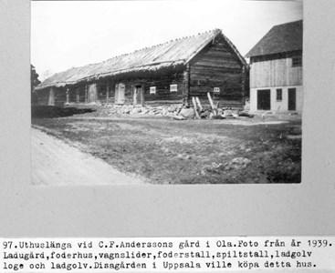 0097 Ola, C. F. Anderssons gård.jpg