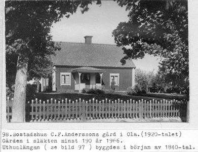 0098 Ola, C. F. Anderssons gård.jpg
