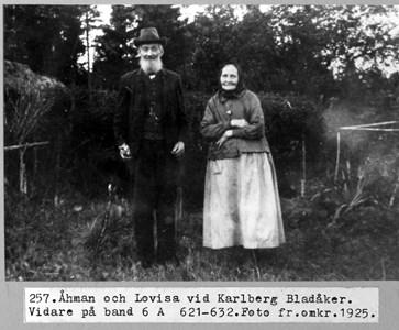 0257 Karlberg, Bladåker.jpg