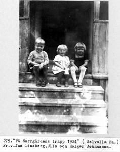 0275 Norrgården, Solvalla 1924.jpg