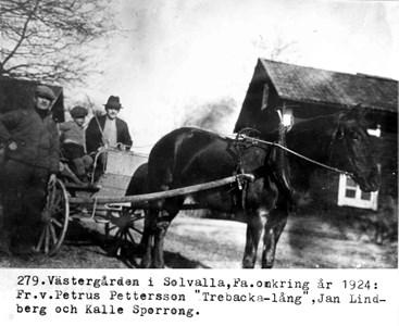 0279 Västergården, Solvalla ca 1924.jpg