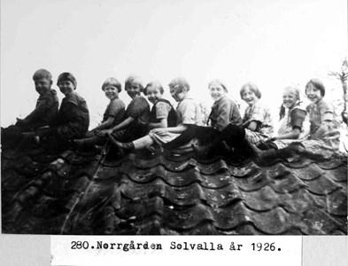 0280 Norrgården, Solvalla 1926.jpg
