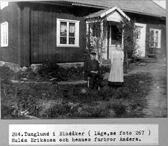 0284 Tunglund, Bladåker. Hulda Eriksson.jpg