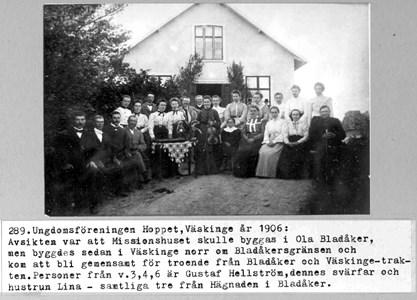 0289 Väskinge missionshus 1906.jpg