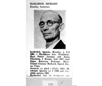 0323 Rickard Karlsson, Ignesta, Bl.jpg