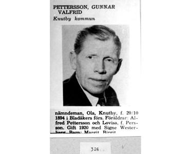 0324 Gunnar Valfrid Pettersson, Ola, Bl.jpg