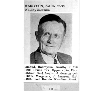 0325 Karl Olov Karlsson, Hällmyran.jpg