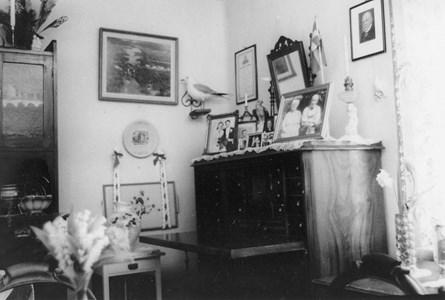 0463 Bennebol 1968-06-08. Dokumentation före auktion.jpg