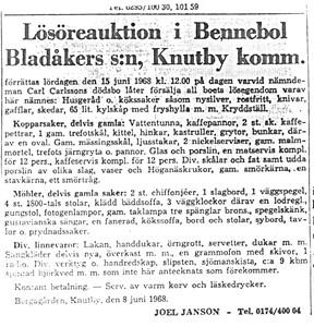 0464 Bennebol 1968-06-08. Dokumentation före auktion.jpg