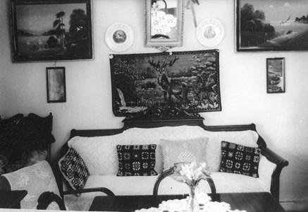 0466 Bennebol 1968-06-08. Dokumentation före auktion.jpg