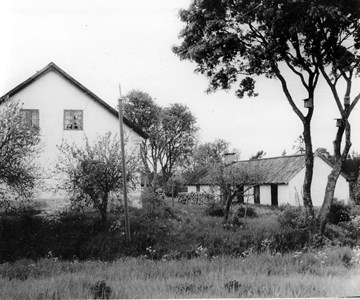 0467 Bennebol 1968-06-08. Dokumentation före auktion.jpg