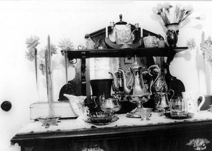 0468 Bennebol 1968-06-08. Dokumentation före auktion.jpg