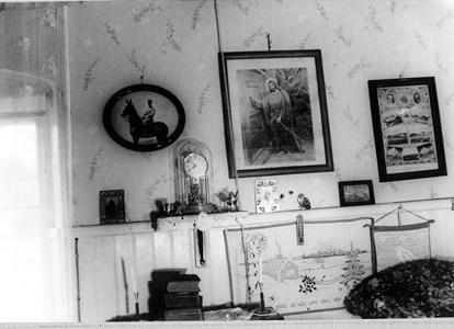 0469 Bennebol 1968-06-08. Dokumentation före auktion.jpg