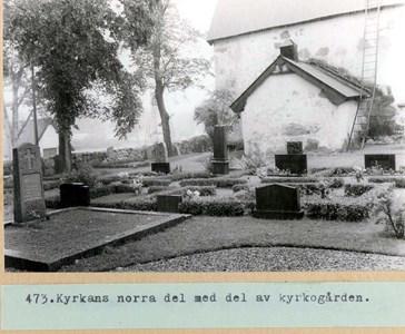 0473 Bladåkers kyrka 1968.jpg