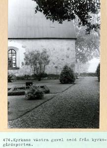 0474 Bladåkers kyrka 1968.jpg
