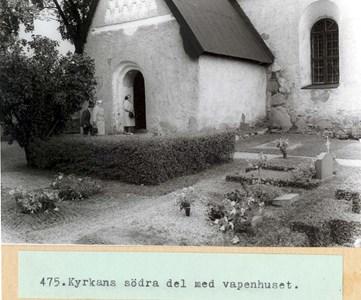 0475 Bladåkers kyrka 1968.jpg