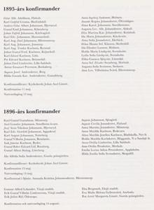 Konfirmander 1895-1896