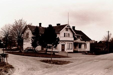 Katrineberg