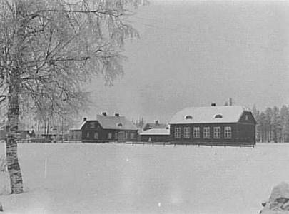 Tibro Småskola