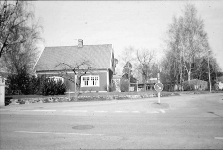 Storgatan 17