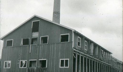 Tegelbruket Ingelsby