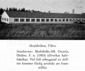Skofabriken/Hantverkscentrum