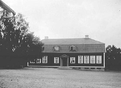 Skolan Smuleberg