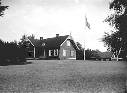 Smulebergs Skola