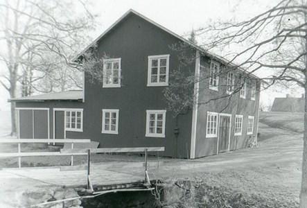 Fredriksberg
