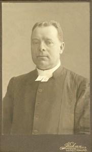 John Melén