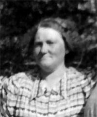 Ruth Wickholm