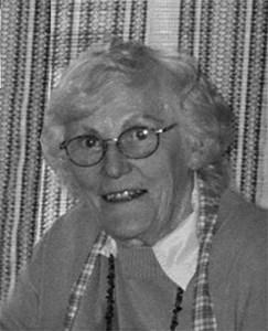 Anna-Lisa Malmqvist