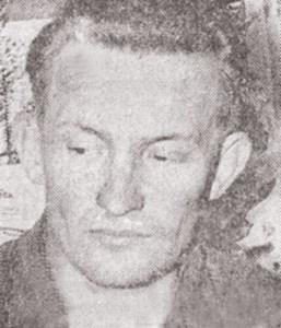 Bertil Malmqvist