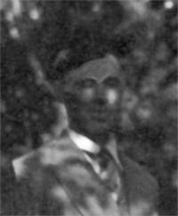 Edvin Johansson