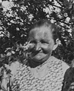 Emmelie Nilsson